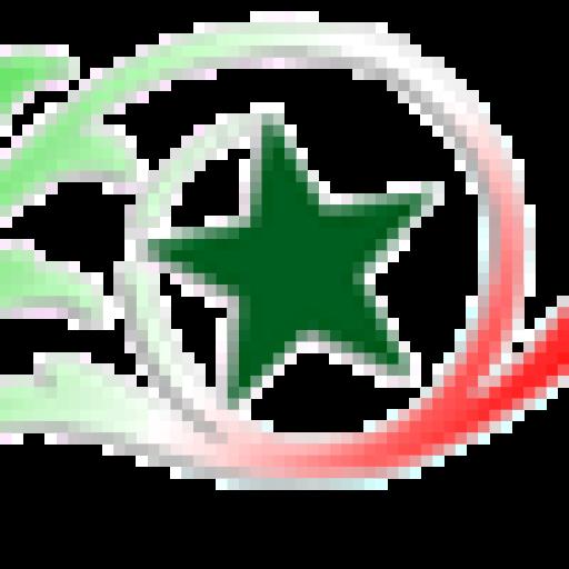 انجمن اسپرانتو ايران