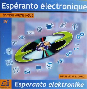 Esperanto Elektronike-292×300