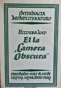 Internacia mondliteraturo, Hildbrand-209×300