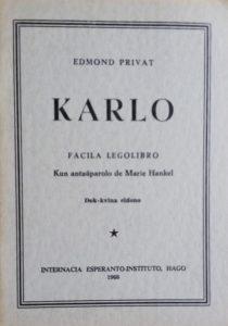 Karlo-210×300