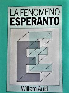 La fenomeno Esperanto, H. Tonkin-225×300