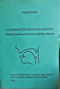 La fonetiko en Praktiko,-204×300