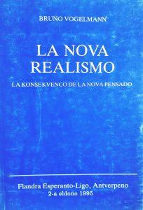 La nova realismo, Bruno Vogelman-204×300