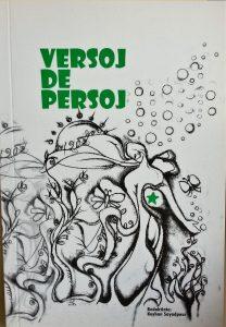 Versoj de Persoj-208×300