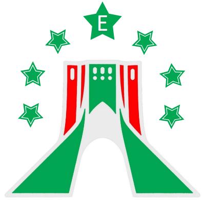 7ème Congrès iranien d'espéranto, 16-18 avril 2020, à Téhéran